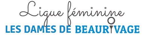 Ligue féminine Les Dames de Beaurivage