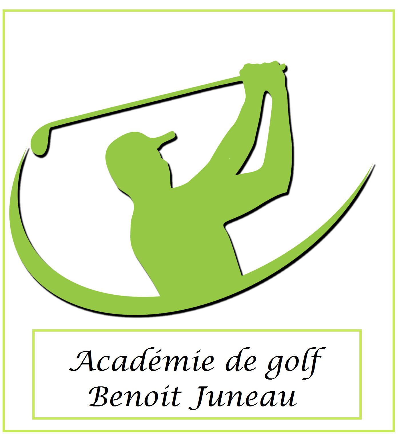Académie de Golf