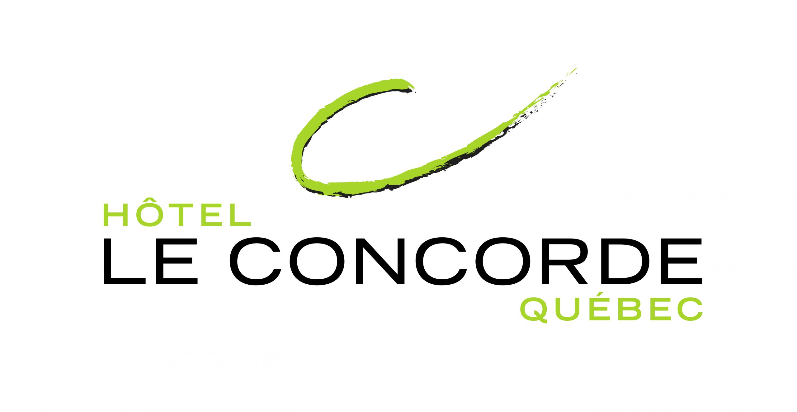 LARGE-logotype_LeConcordeHotel